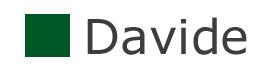Davide.de
